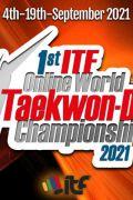 1st ITF World Championship